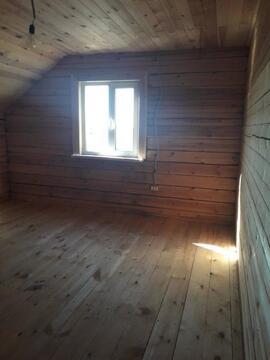 Продается дом. , Хомутово, - Фото 5