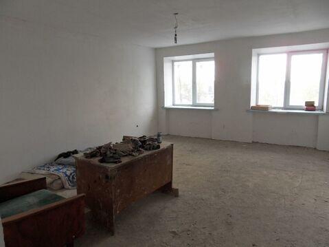 2-к квартира в элитном жилом доме по улице Короткова, дом 48 в Иванове - Фото 5