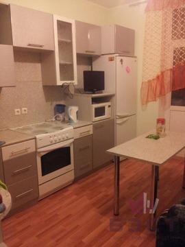Квартира, ул. Вилонова, д.18 - Фото 5