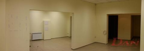 Коммерческая недвижимость, ул. Университетская Набережная, д.64 - Фото 3