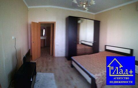 2 комнатная квартира с евро ремонтом - Фото 4