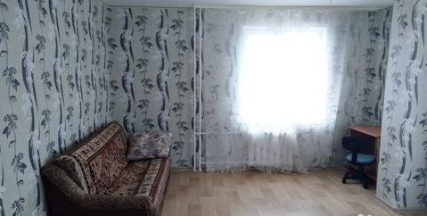 Аренда квартиры, Вологда, Улица Сергея Преминина - Фото 4