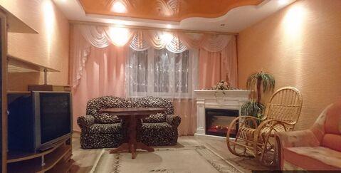 Сдается 2-комнатная квартира на Тихонравова - Фото 3
