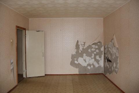 1-комнатная квартира ул. Лизы Чайкиной д. 104 - Фото 2