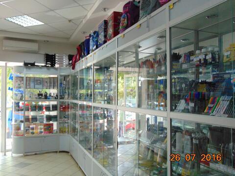 Эксклюзивный готовый бизнес и в центре города Керчь. - Фото 2