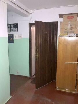 Однокомнатные квартиры в Калининграде. Продажа - Фото 3