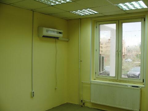 Сдается псн 83 кв.м. в г. Подольск, Юбилейная д.1 - Фото 1