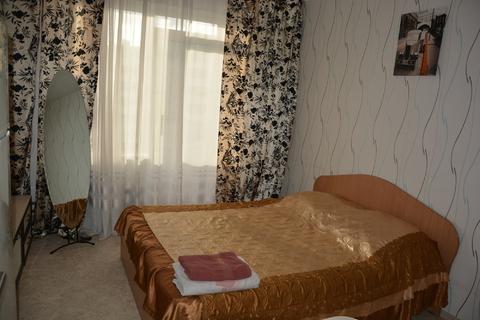 Новая квартира-студия - Фото 3
