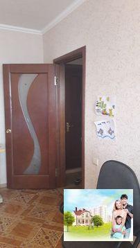 Продаю 1к.квартиру на Ген.Тюленева 21 - Фото 3