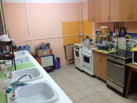 Продам комнату в общежитии пр-т Металлургов 28а - Фото 5