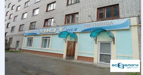 Продажа готового бизнеса, Унеча, Унечский район, Ул. Совхозная - Фото 1