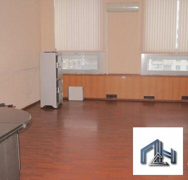 Сдается в аренду офис 36 м2 в районе Останкинской телебашни - Фото 3