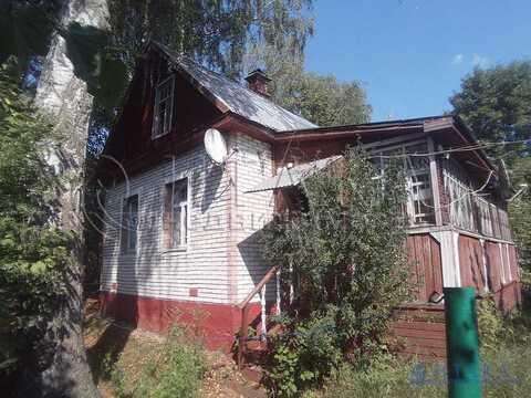 Продажа дома, Вырица, Гатчинский район, Ул. Румянцева - Фото 2