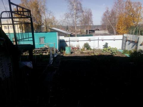 Продажа дома, Дзержинск, Иркутский район, Ул. Центральная - Фото 2