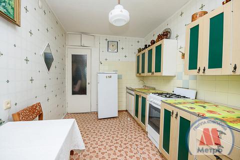 Квартира, пр-кт. Авиаторов, д.104 - Фото 3