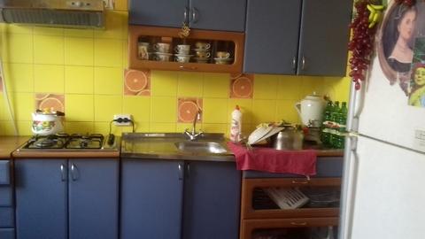 Продажа дома в Симферополе - Фото 3