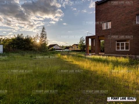 Продажа дома, Мышецкое, Солнечногорский район - Фото 2