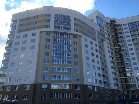 Продажа квартиры, Саратов, Ул. Валовая - Фото 5