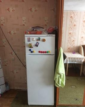 Продается комната в общежитие коридорного типа в г.Александров - Фото 3
