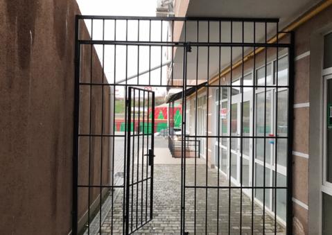 Аренда офиса, Севастополь, Загородная Балка Улица - Фото 5