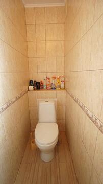 Купить квартиру с ремонтом в развитом районе города Новороссийска. - Фото 3