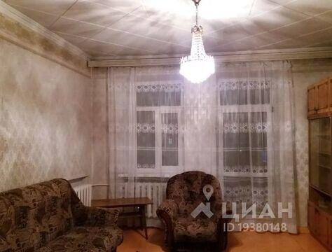Аренда квартиры, Омск, Ул. Красный Путь - Фото 1