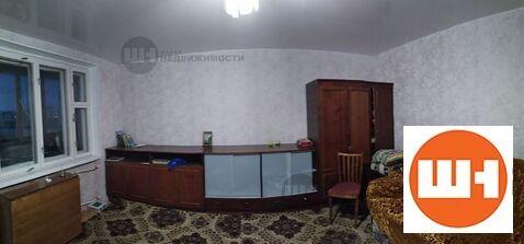 Продается 1-к Квартира ул. Художников проспект - Фото 2