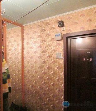 Продажа квартиры, Братск, Ул. Комсомольская - Фото 1