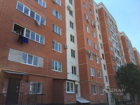 Продажа квартиры, Черкесск, Ул. Интернациональная - Фото 1