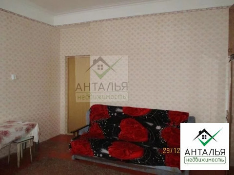 Объявление №50375456: Продаю комнату в 4 комнатной квартире. Каменск-Шахтинский, ул. Сапрыгина, 236,