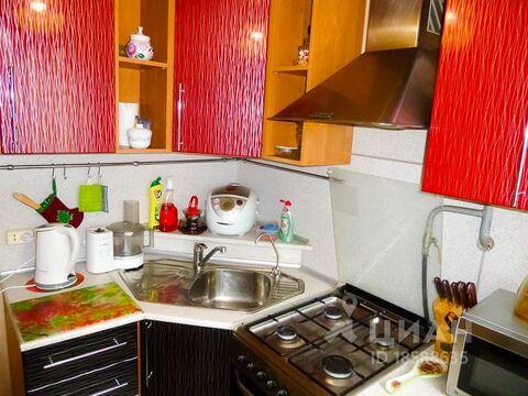 Продажа квартиры, Хабаровск, Ул. Лермонтова - Фото 1