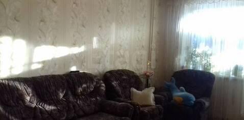 Продам 3-комн. кв. 76 кв.м. Белгород, Щорса - Фото 2