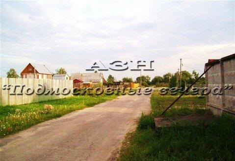 Носовихинское ш. 25 км от МКАД, Старая Купавна, Дача 21 кв. м - Фото 3