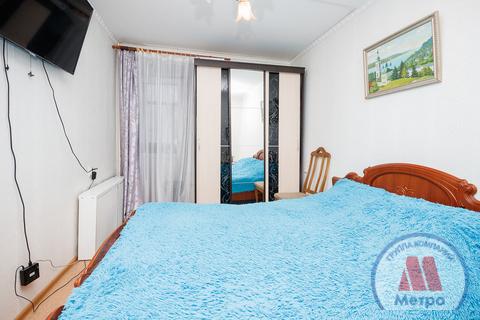 Квартира, ул. Калинина, д.37 к.2 - Фото 5