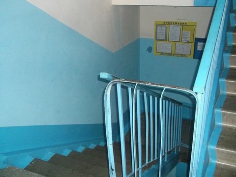 Комната с адресацией мкр. Солнечный - Фото 5
