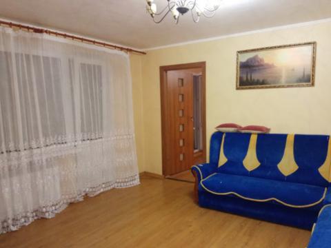 Аренда квартиры, Севастополь, Мельникова Улица - Фото 5
