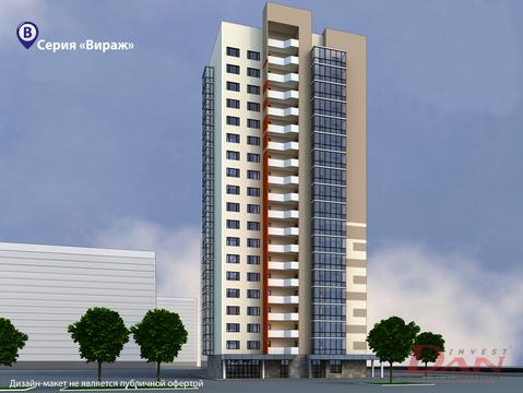 Коммерческая недвижимость, ул. Университетская Набережная, д.95 - Фото 1