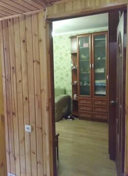 Продажа квартиры, Сочи, Ул. Молокова - Фото 1