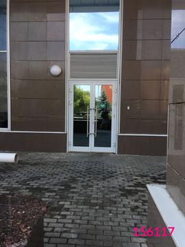 Аренда псн, м. Улица Академика Янгеля, Варшавское ш. - Фото 5