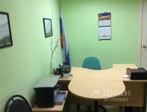Продажа готового бизнеса, Тверь, Ул. Хромова - Фото 1