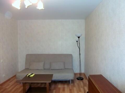 Квартира, Мурманск, Кирова - Фото 2