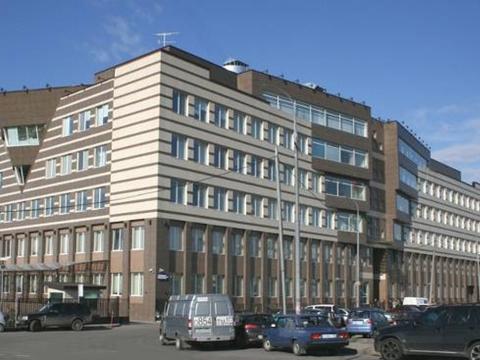 Продажа офиса, м. Строгино, Улица Маршала Прошлякова - Фото 1