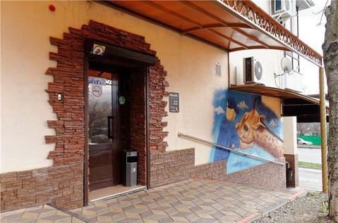 Действующий бизнес-Помещение общественного питания или кафе, рестораны - Фото 3