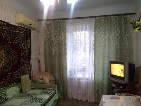Продажа одной комнаты в 3-х комнатной квартире - Фото 1