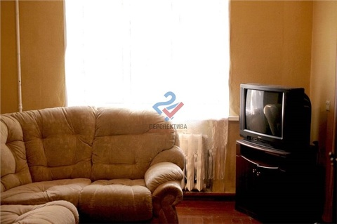 Ул. Добролетная 7/2 4 комнатная 68,8 квм2 - Фото 3