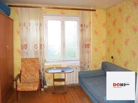 Комната в городе Егорьевск по суперцене! - Фото 2