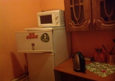 Аренда квартиры, Уфа, Ул. Кавказская - Фото 3