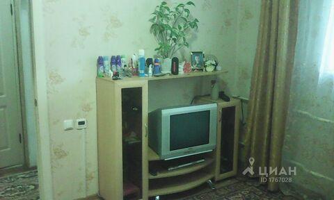 Продажа квартиры, Курган, Конституции пр-кт. - Фото 2