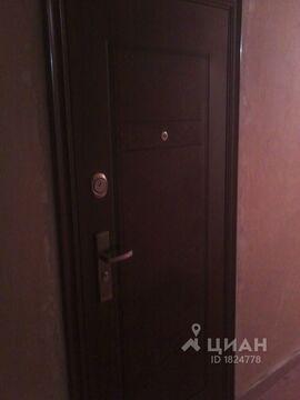 Аренда комнаты, Саранск, Ул. Студенческая - Фото 2