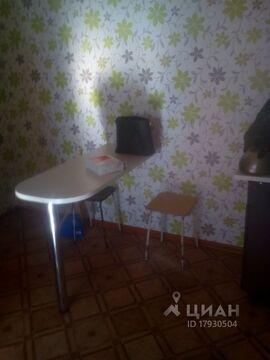 Аренда комнаты, Курган, Ул. Карбышева - Фото 2